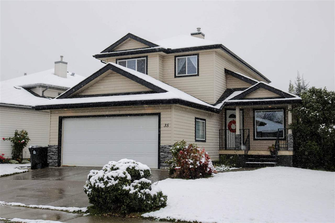 35 LINKSIDE Boulevard, 3 bed, 3 bath, at $399,900