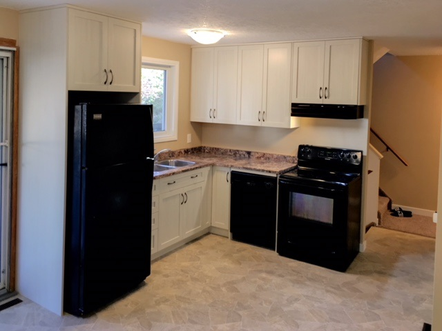 Property, 2 bed, 1 bath, at $203,000