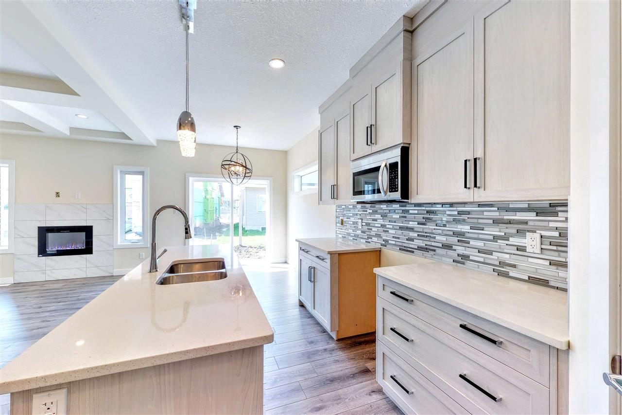 8586 Cushing Place SW, 3 bed, 3 bath, at $344,900