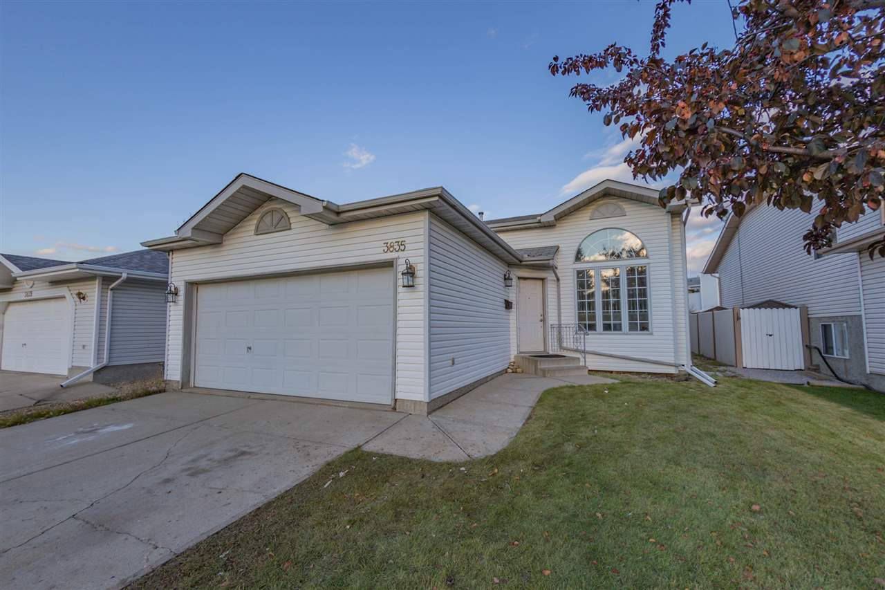Property, 4 bed, 3 bath, at $392,900