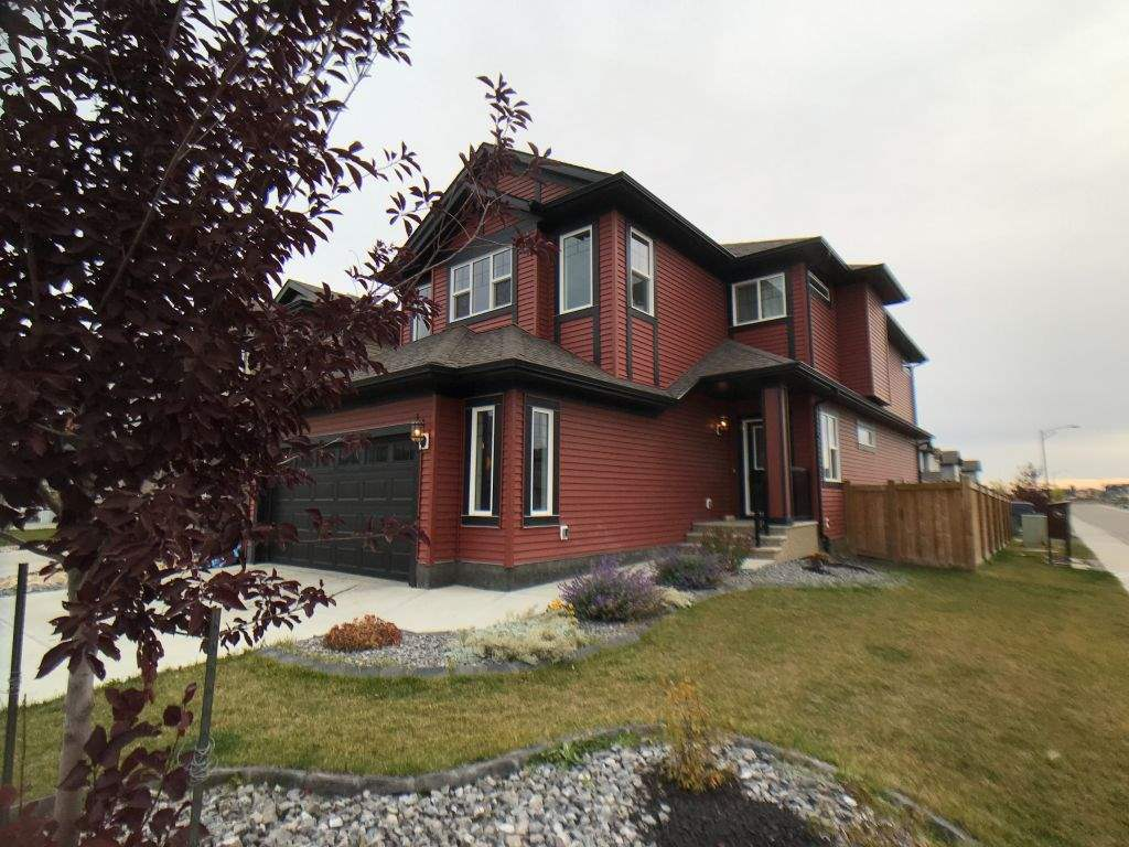 7336 Armour Crescent, 3 bed, 3 bath, at $679,900