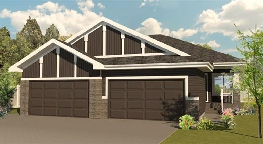41 50 LEGACY Terrace, 1 bed, 3 bath, at $499,900