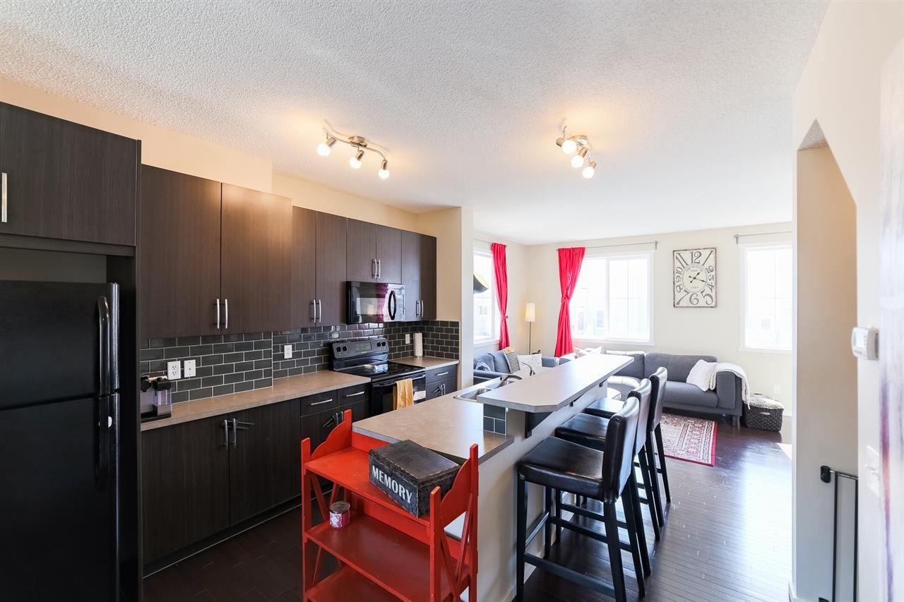 139 603 WATT Boulevard, 4 bed, 3 bath, at $303,500