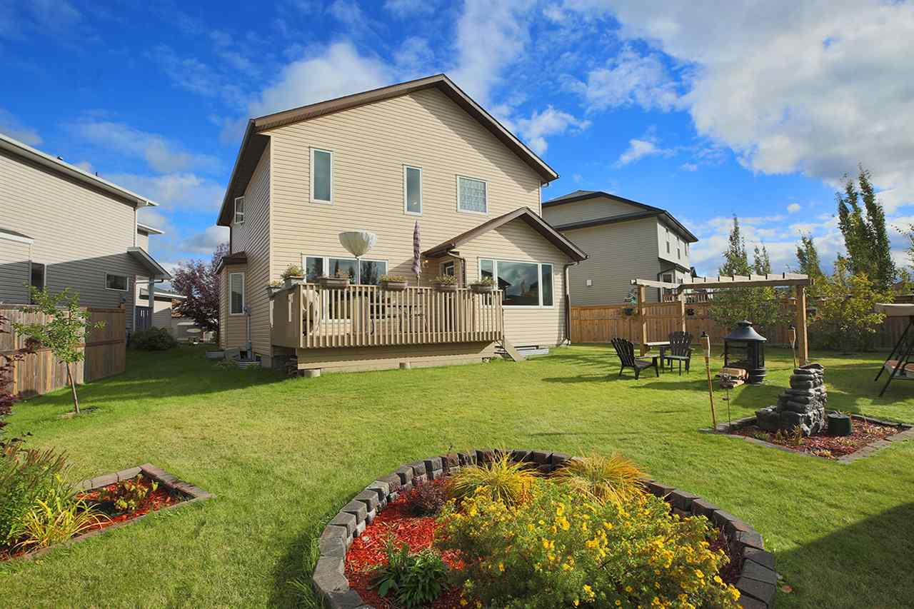 491 FOXTAIL Court, 5 bed, 4 bath, at $565,000