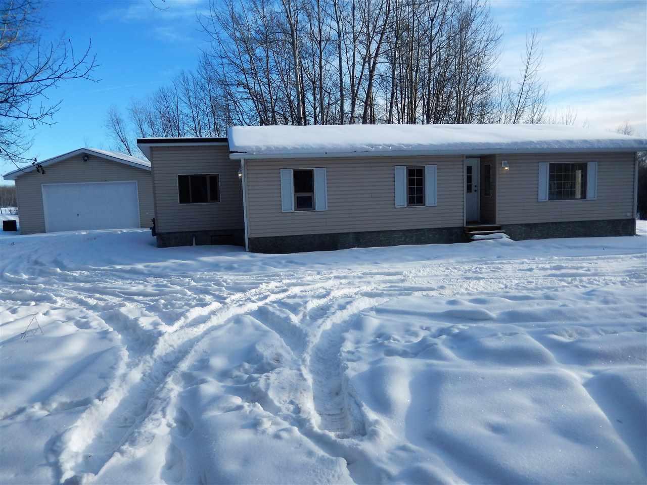 6, 53221 RGE RD 25, 3 bed, 2 bath, at $304,000