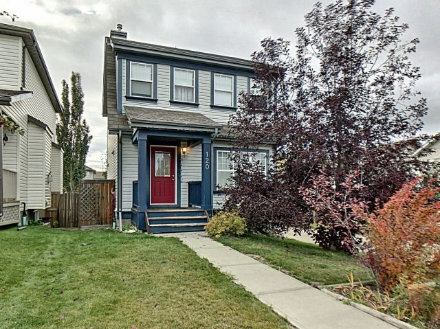 120 Summerfield Wynd, 3 bed, 2 bath, at $359,900