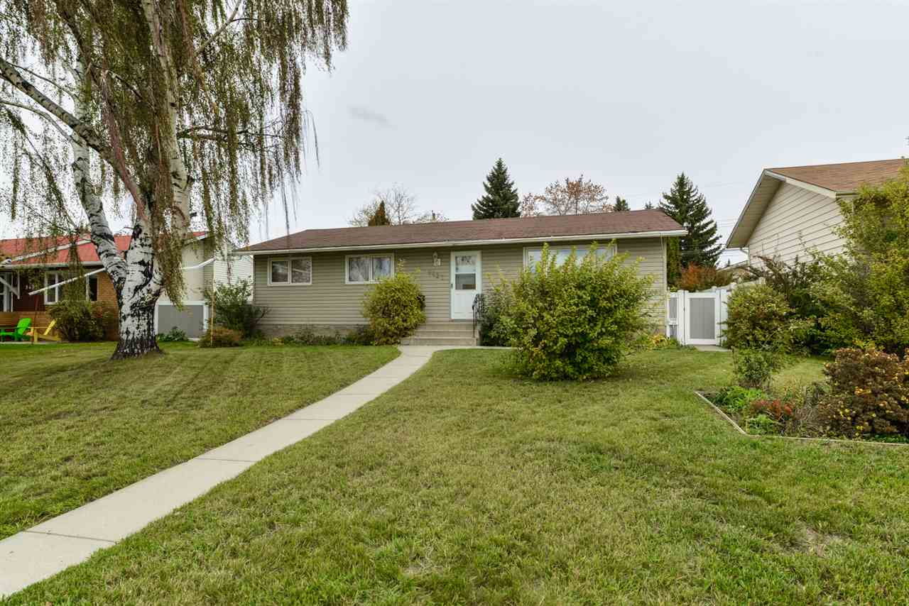 9427 OTTEWELL Road, 5 bed, 3 bath, at $389,888