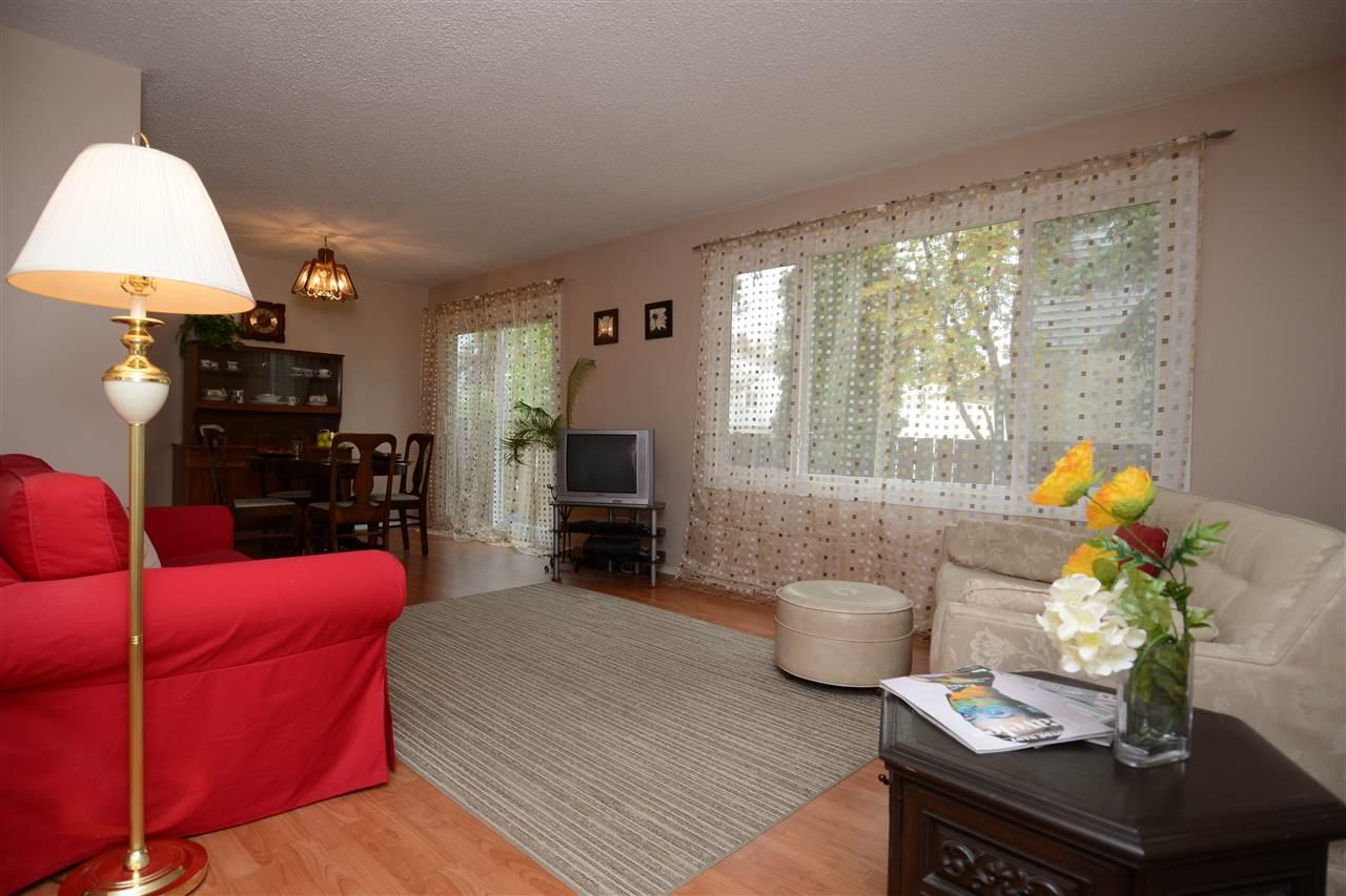 275 CALLINGWOOD Place, 3 bed, 2 bath, at $244,000