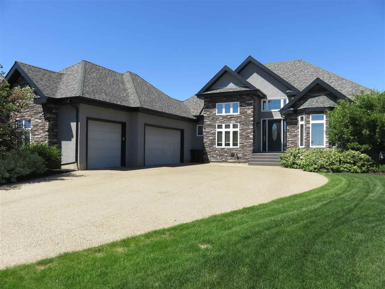76 23033 WYE Road, 4 bed, 3 bath, at $1,060,000