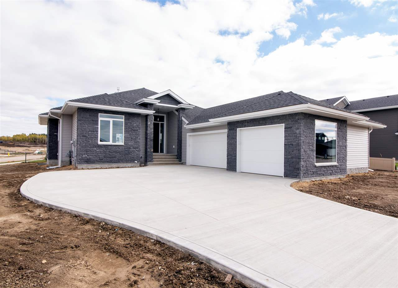 9 Harvest Crescent, 3 bed, 2 bath, at $774,900