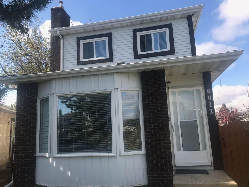 6012 187 Street, 4 bed, 3 bath, at $317,000