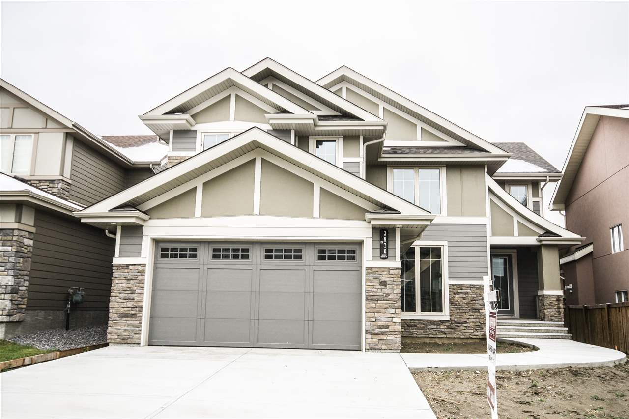 3978 Kennedy Crescent, 3 bed, 3 bath, at $865,000