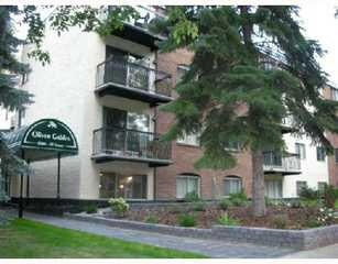 403 10165 113 Street, 2 bed, 1 bath, at $224,900