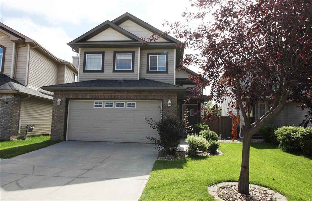 7325 SINGER Way, 3 bed, 3 bath, at $413,800