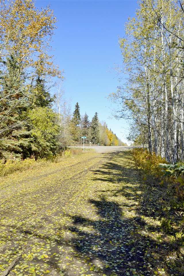 Rge Road 24 & Hwy 16, at $750,000