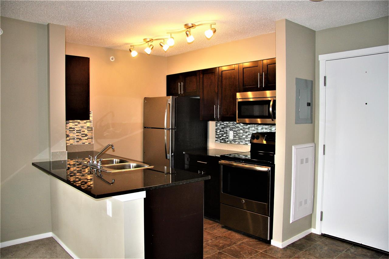 409 3207 JAMES MOWATT Trail, 2 bed, 2 bath, at $217,000