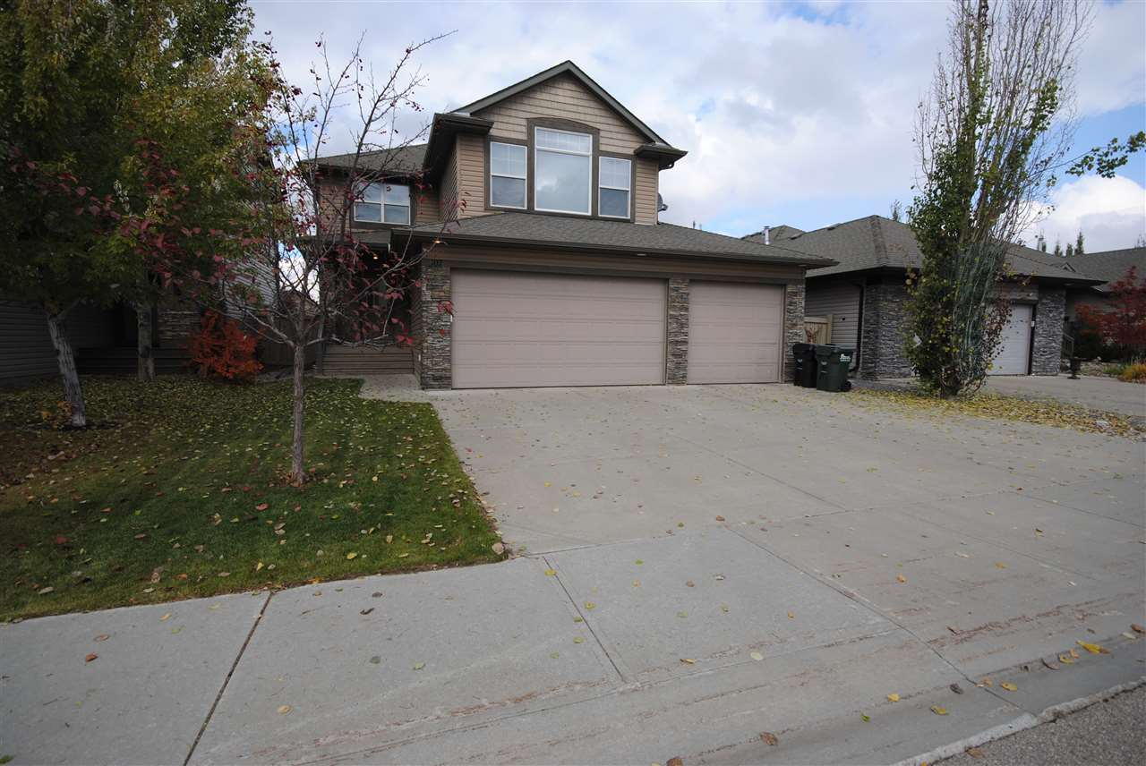 307 RIDGELAND Crescent, 3 bed, 3 bath, at $559,900