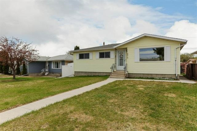 6815 DELWOOD Road, 3 bed, 2 bath, at $315,000