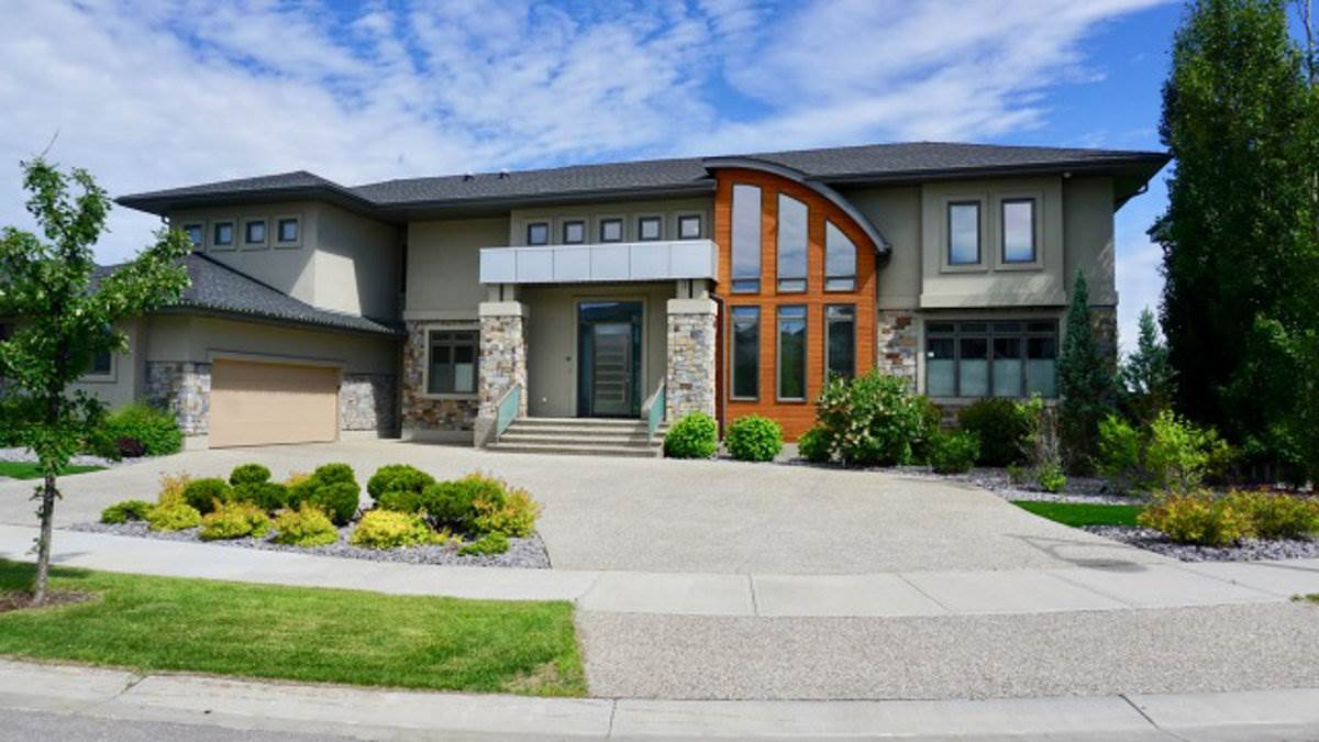 617 MAGRATH View, 6 bed, 7 bath, at $2,475,000