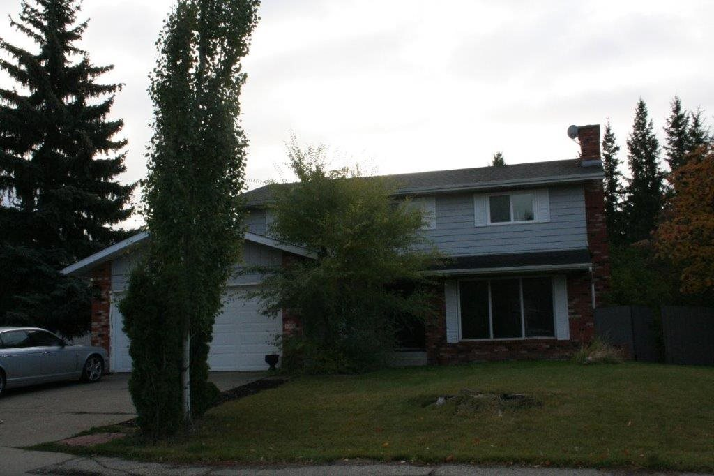 98 WOLF Crescent, 5 bed, 3 bath, at $414,800