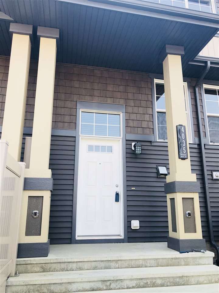 4035 Orchards Drive, 2 bed, 3 bath, at $269,900