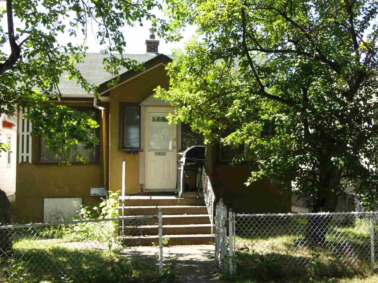 11420 88 Street, 3 bed, 1 bath, at $224,900