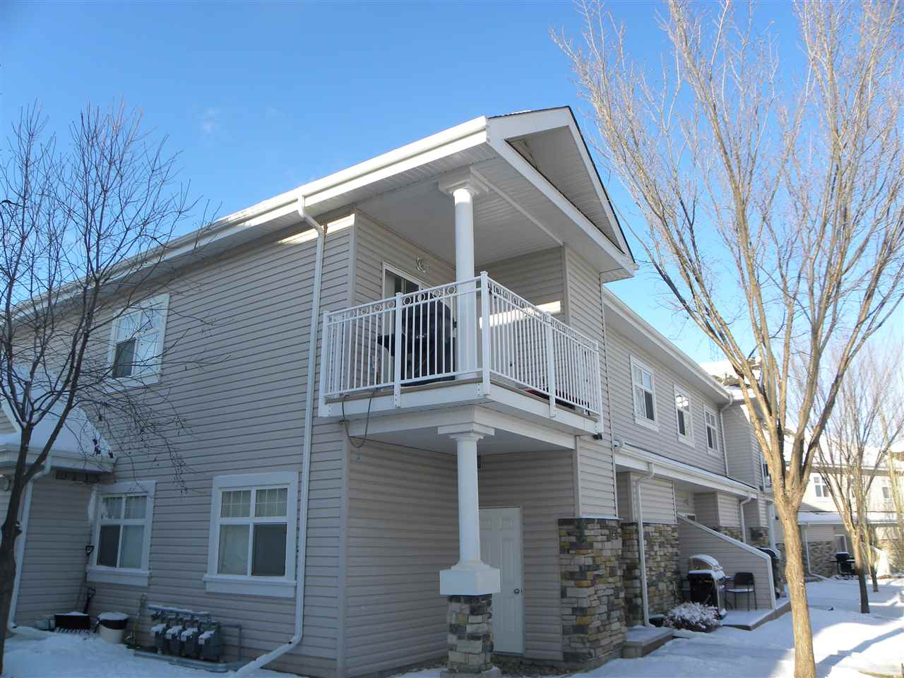 13 3040 SPENCE Wynd, 2 bed, 1 bath, at $217,500