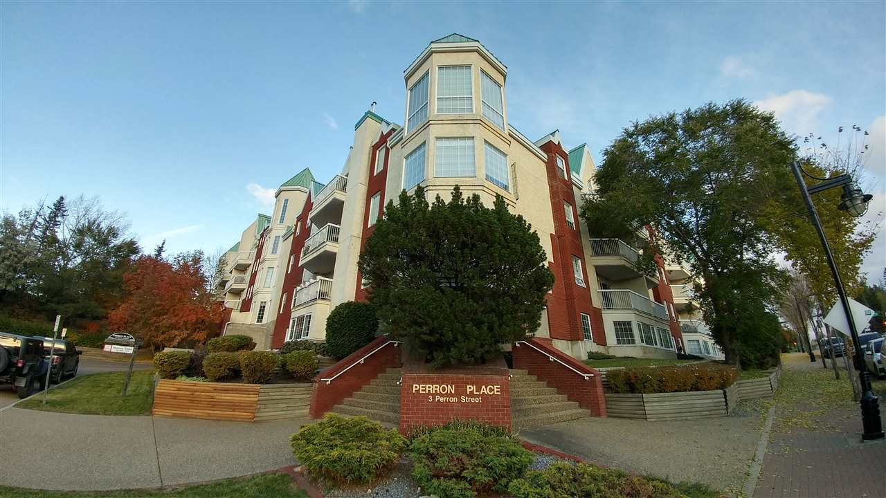 606 3 PERRON Street, 2 bed, 2 bath, at $219,000