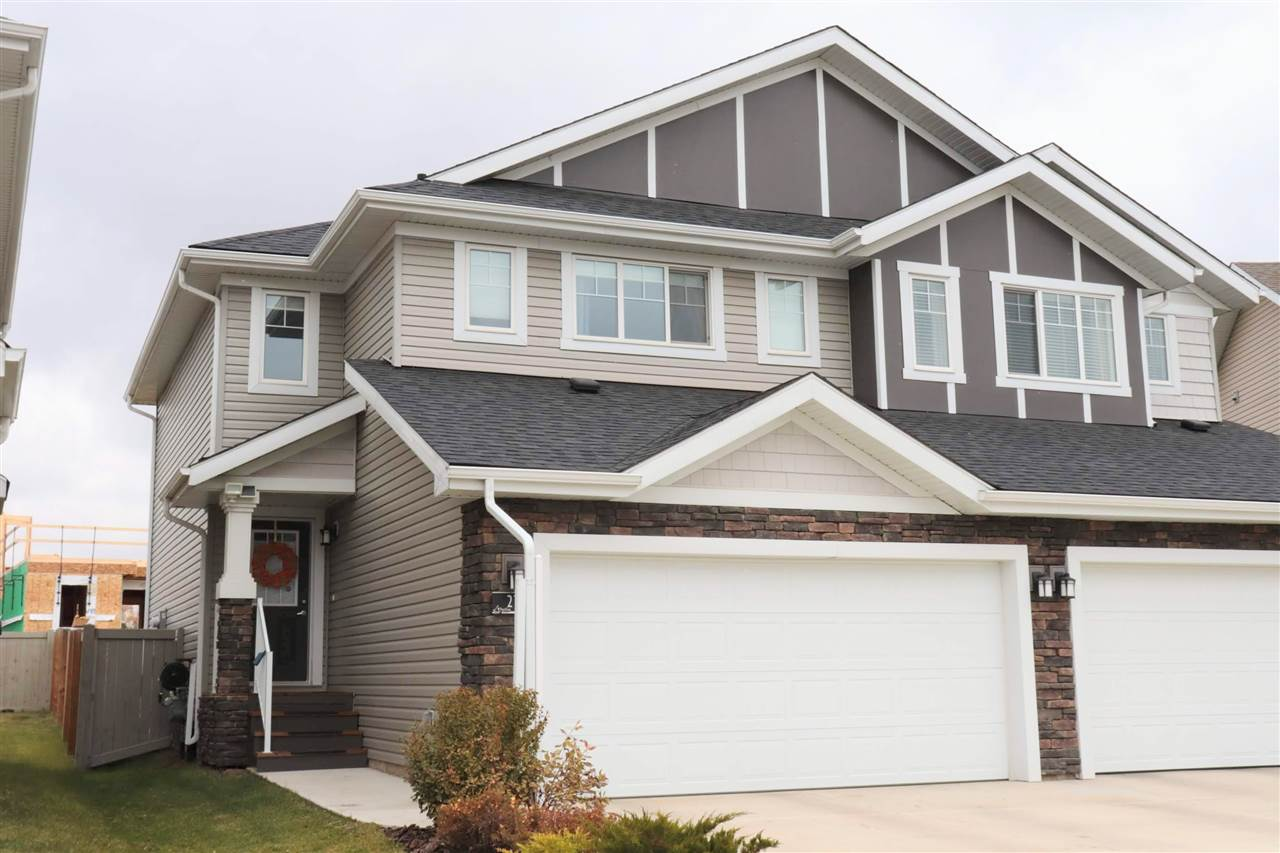 2732 SPARROW Place, 2 bed, 3 bath, at $369,800