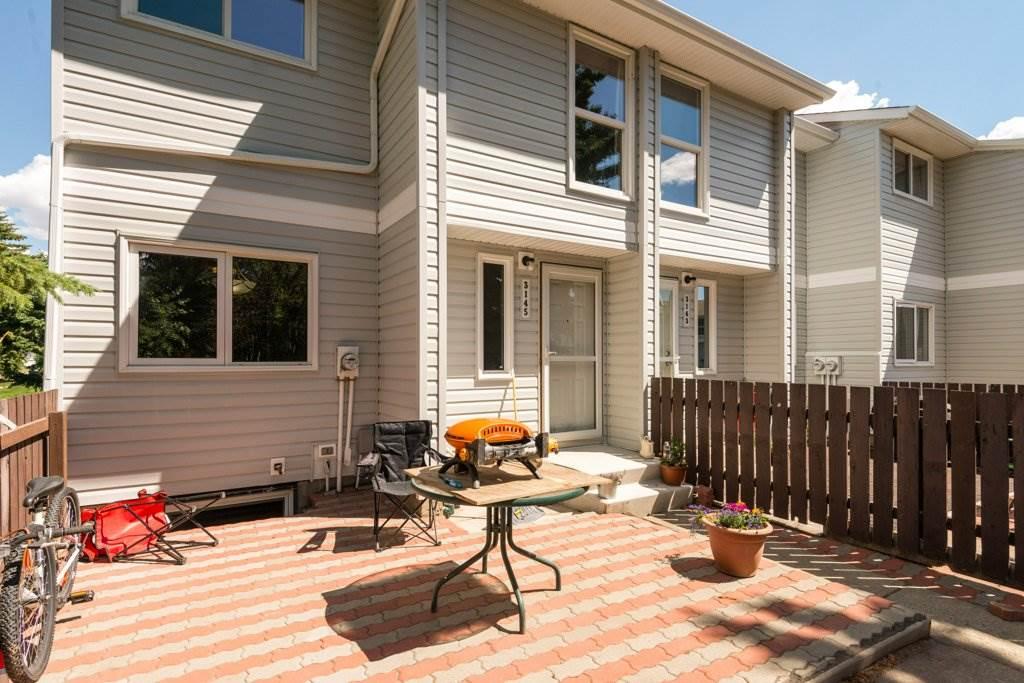 Property, 4 bed, 2 bath, at $245,000