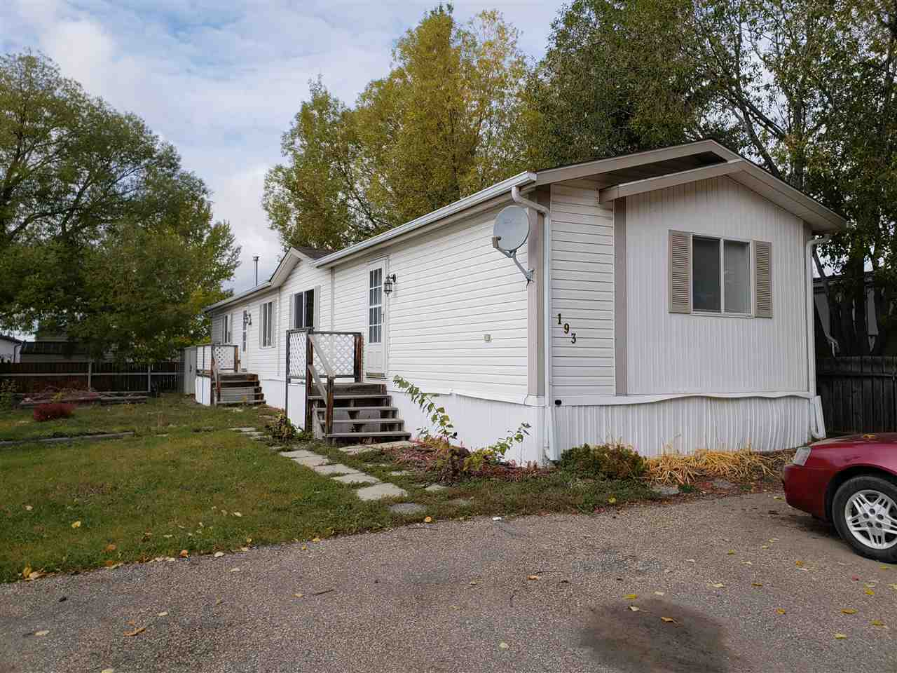 193 53222 rg rd 272, 3 bed, 2 bath, at $74,900