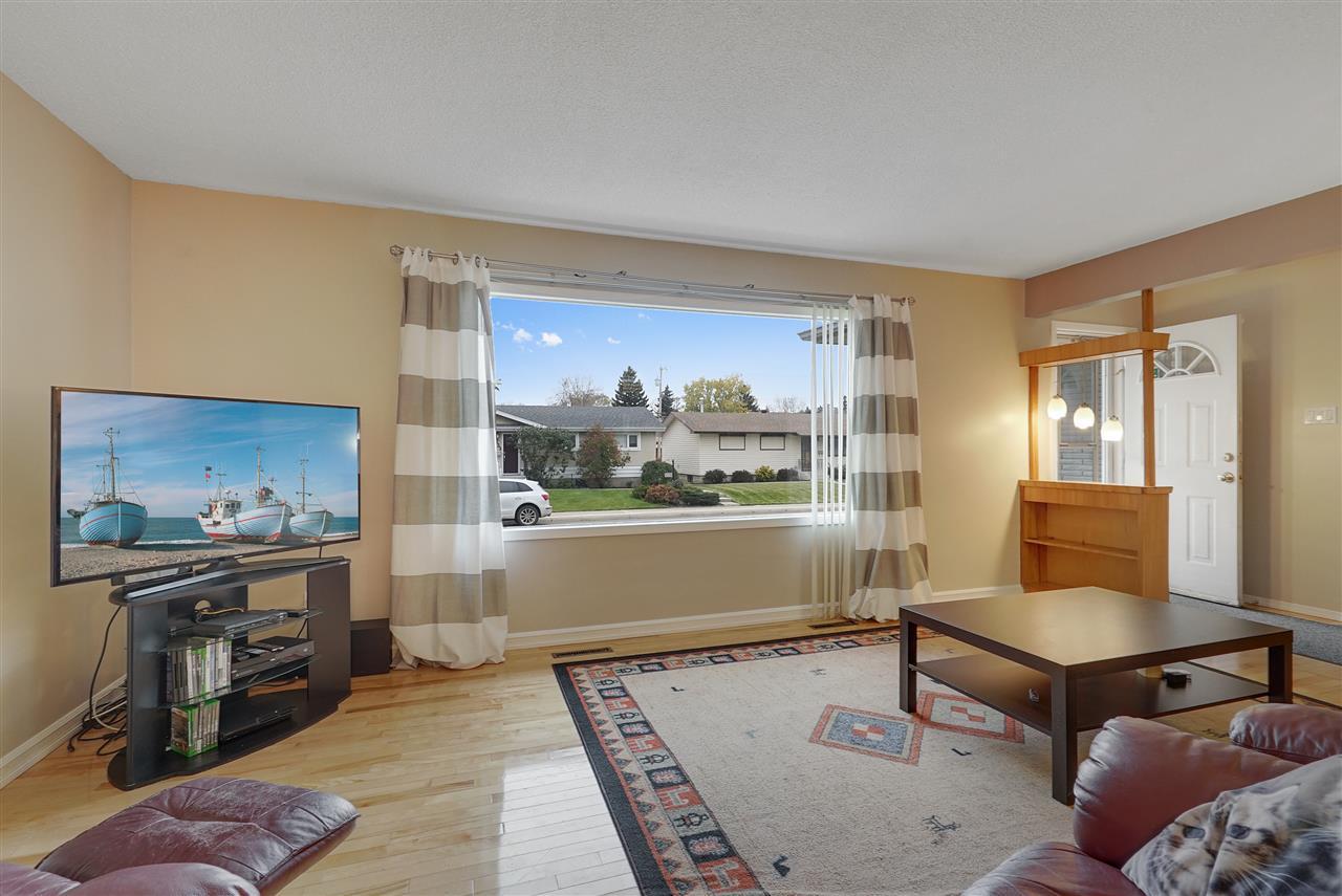 4731 105B Street, 5 bed, 2 bath, at $430,000