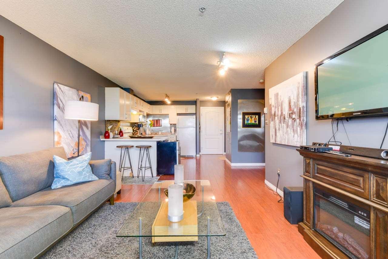 315 3425 19 Street, 1 bed, 1 bath, at $143,900