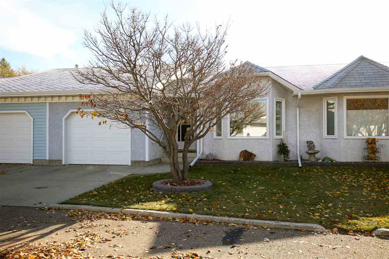 9956 176 Avenue, 2 bed, 2 bath, at $309,900