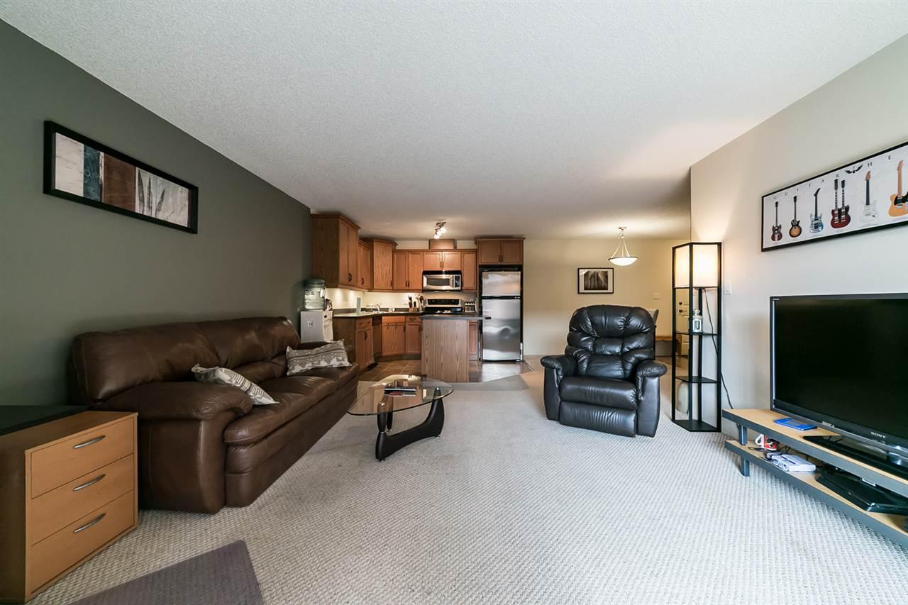 435 279 SUDER GREENS Drive, 1 bed, 1 bath, at $198,000