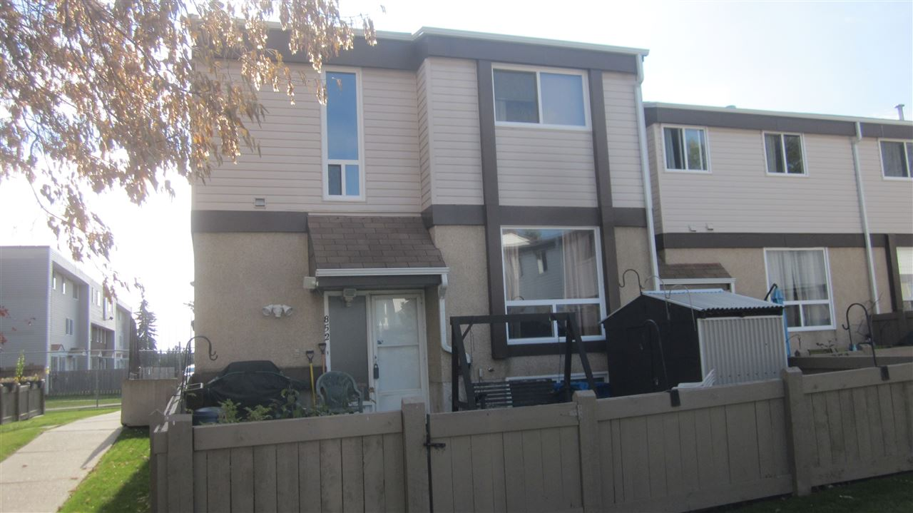 852 ERIN Place NW, 3 bed, 2 bath, at $224,900