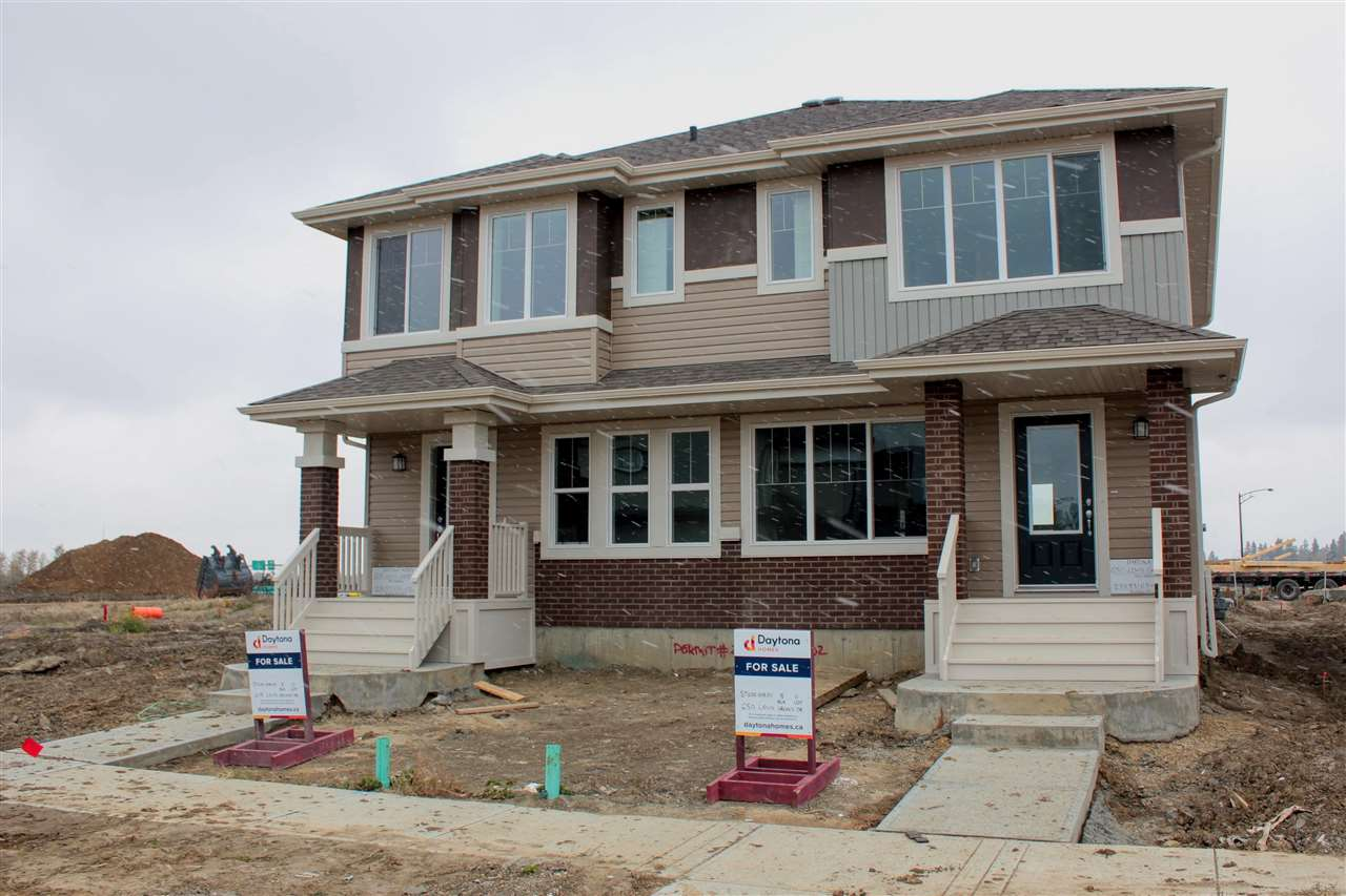 648 Lewis Greens Drive NW, 3 bed, 3 bath, at $339,900