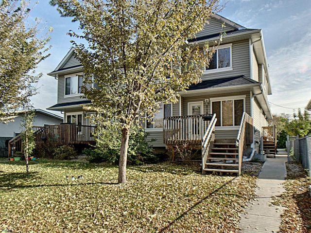 Property, 3 bed, 2 bath, at $219,995