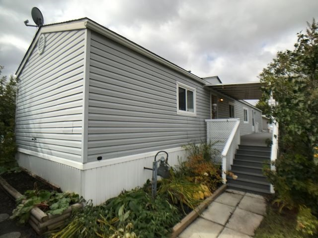 Property, 3 bed, 2 bath, at $78,900