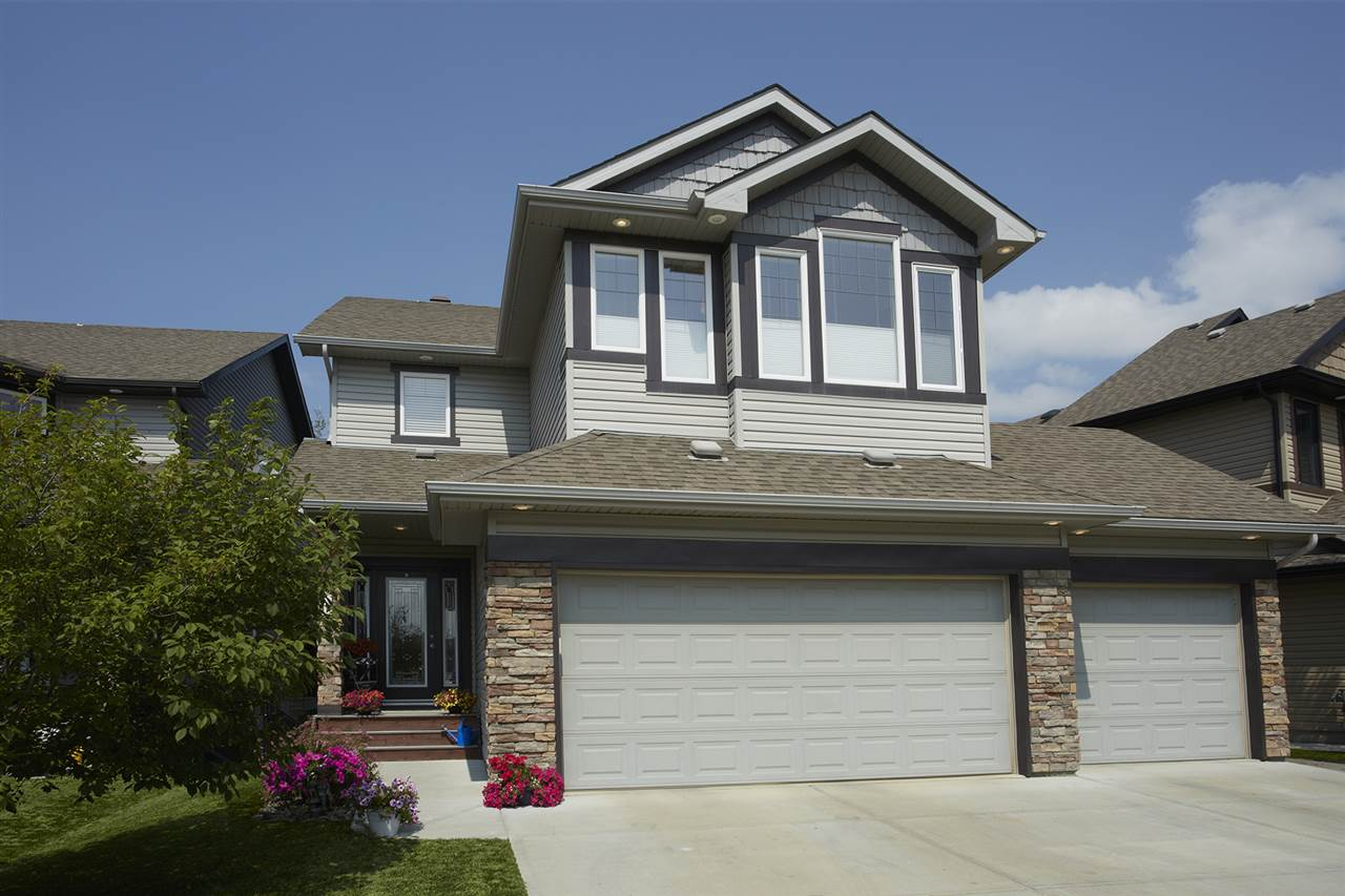 5080 SUNVIEW Drive, 4 bed, 4 bath, at $685,000