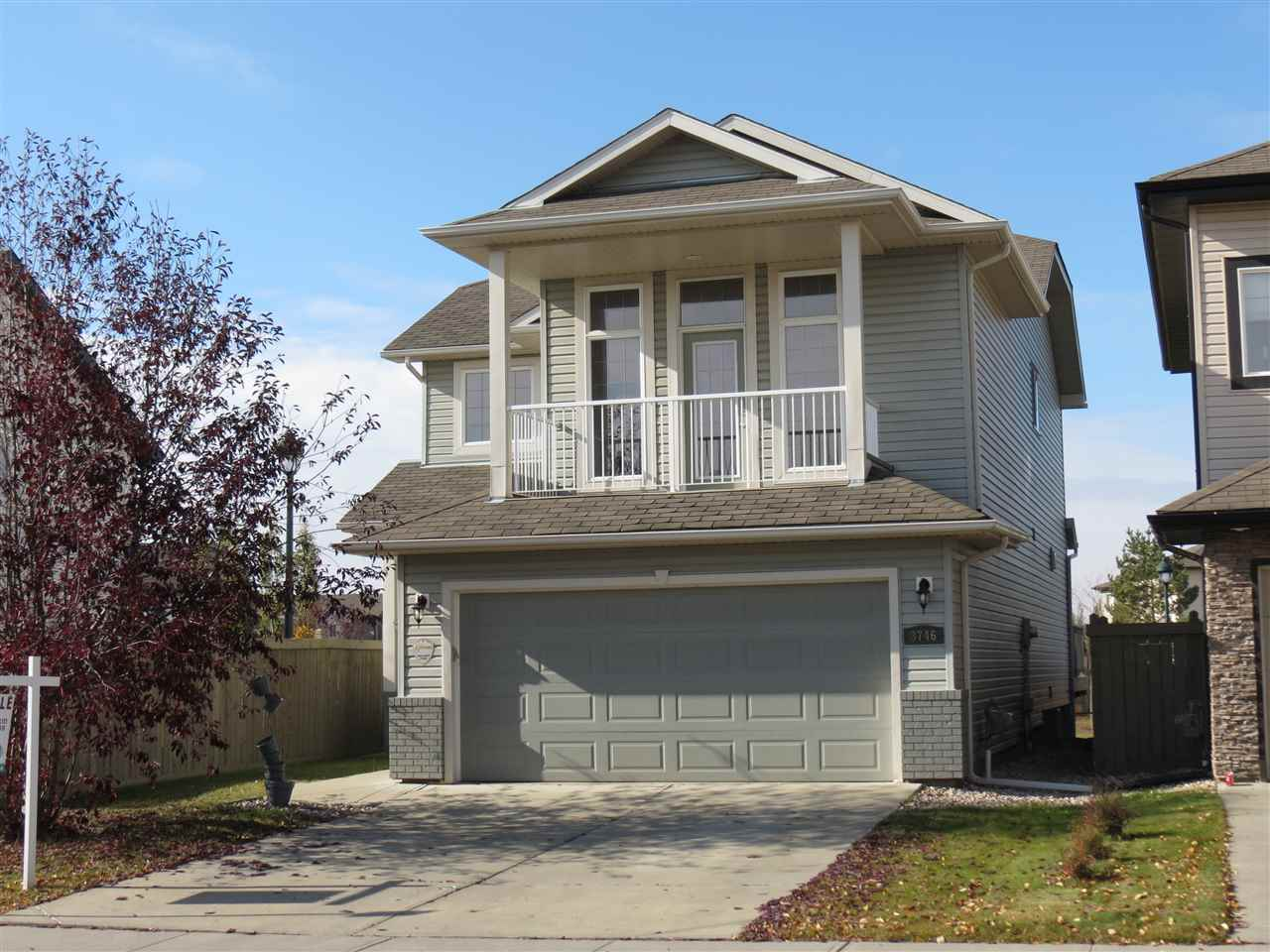 3746 13 Street, 4 bed, 4 bath, at $479,999