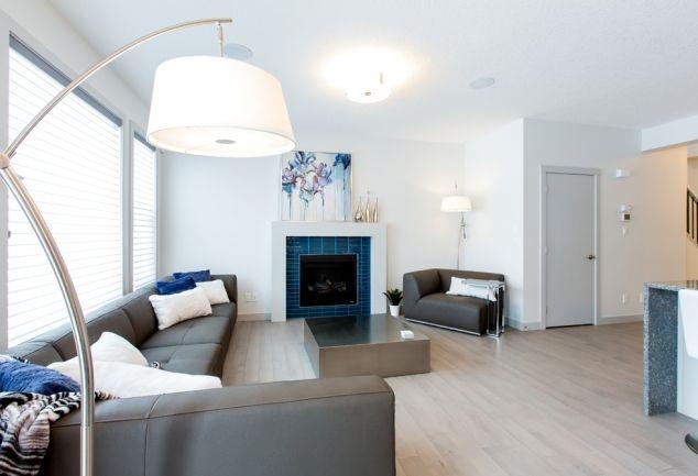 2241 Calhoun Link, 3 bed, 3 bath, at $508,278