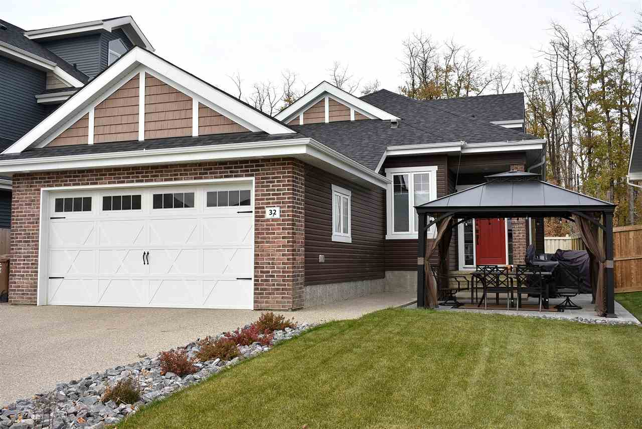 32 EDGEWATER Terrace, 5 bed, 3 bath, at $699,900