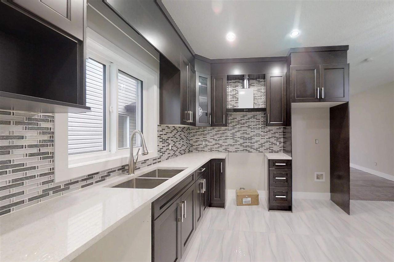 12820 68 Street, 3 bed, 3 bath, at $369,000