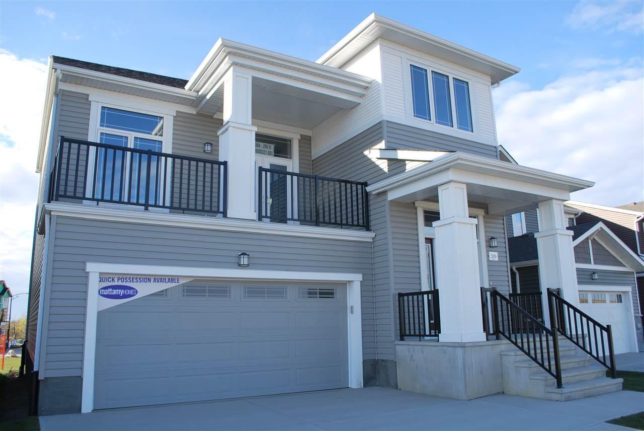 2008 200 Street, 3 bed, 3 bath, at $529,990