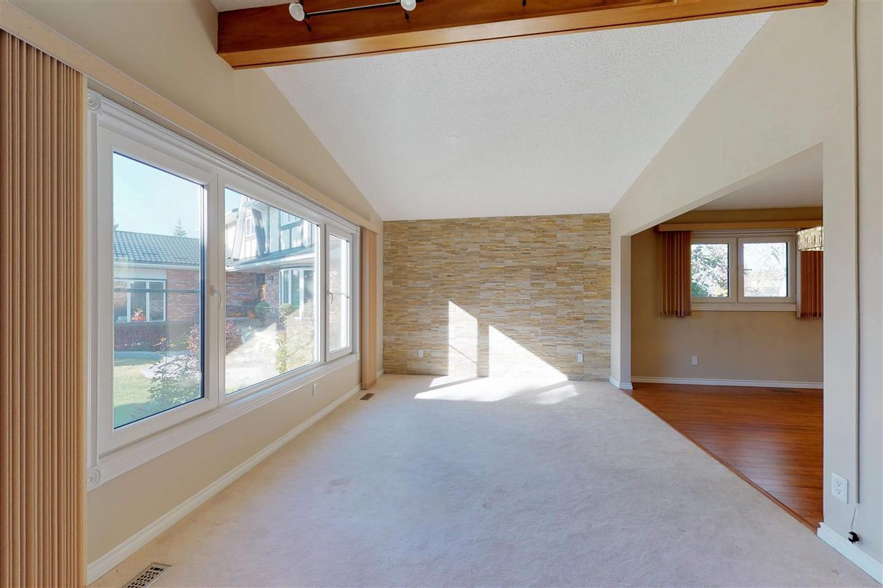 Property, 5 bed, 3 bath, at $459,000