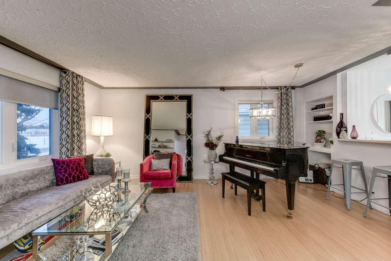 12216 140 Street, 4 bed, 2 bath, at $429,000