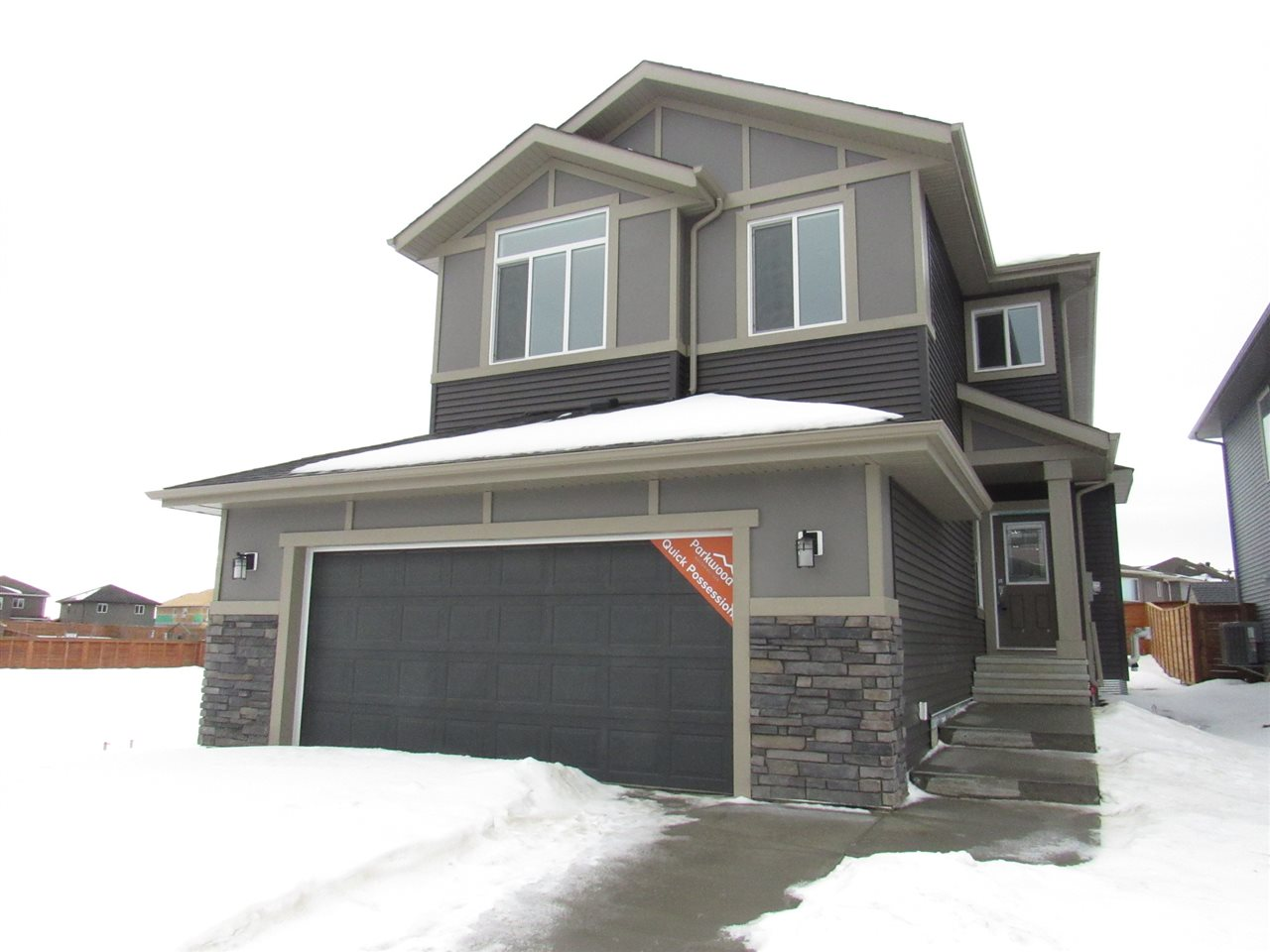 8 Roberge Close, 3 bed, 3 bath, at $499,400