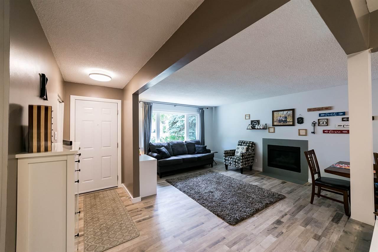 5 SYCAMORE Avenue, 3 bed, 3 bath, at $369,900