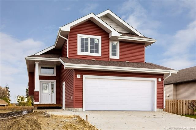 5 4 Avenue S, 3 bed, 3 bath, at $338,000